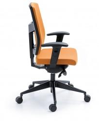 Krzesło Raya 21S/SL - zdjęcie 6