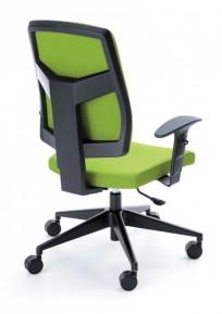 Krzesło Raya 23S/SL