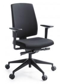Krzesło Raya 23S/SL - zdjęcie 3