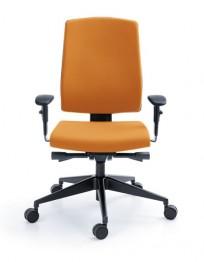 Krzesło Raya 23S/SL - zdjęcie 4