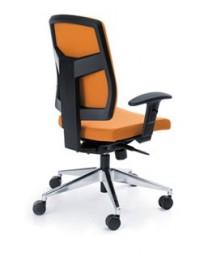Krzesło Raya 23S/SL - zdjęcie 5
