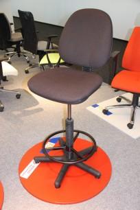 Krzesło Regal gts Ring Base - zdjęcie 4