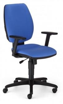 Krzesło Roxy R