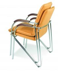 Krzesło Samba - zdjęcie 3