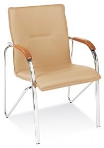 Krzesło Samba - zdjęcie 4