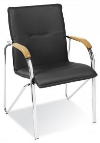Krzesło Samba chrome - 5 dni