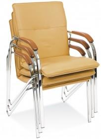 Krzesło Samba chrome - 5 dni - zdjęcie 3