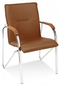 Krzesło Samba chrome - 5 dni - zdjęcie 4