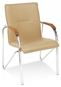 Krzesło Samba chrome - 5 dni - zdjęcie 5