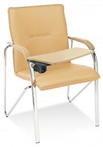 Krzesło Samba TE - zdjęcie 2