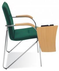 Krzesło Samba TE - zdjęcie 3