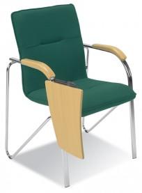 Krzesło Samba TE - zdjęcie 5