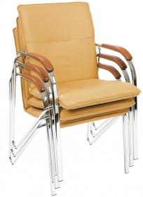 Krzesło Samba TE - zdjęcie 6