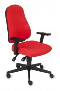 Krzesło Saya Black - 24h - zdjęcie 7