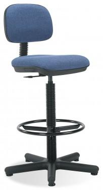 Krzesło Senior gts Ring Base