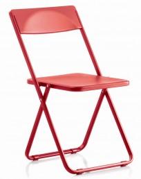 Krzesło Slim - 24h - zdjęcie 3