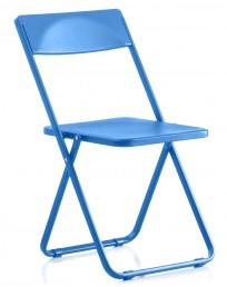 Krzesło Slim - 24h - zdjęcie 4