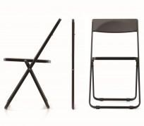Krzesło Slim - 24h - zdjęcie 5