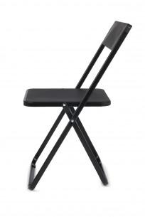 Krzesło Slim - 24h - zdjęcie 7