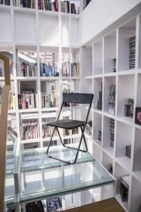 Krzesło Slim - 24h - zdjęcie 9