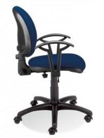 Krzesło Smart gtp - zdjęcie 4