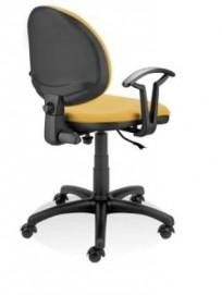 Krzesło Smart gtp - zdjęcie 5