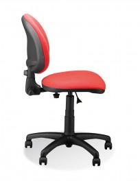 Krzesło Smart R - 24h - zdjęcie 3