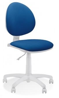 Krzesło Smart white gts