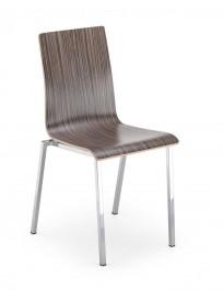Krzesło Squerto - zdjęcie 6