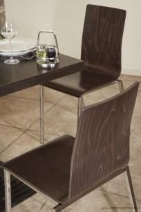 Krzesło Squerto - zdjęcie 9