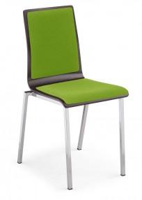 Krzesło Squerto Plus - zdjęcie 2