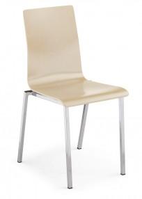 Krzesło Squerto Plus - zdjęcie 4
