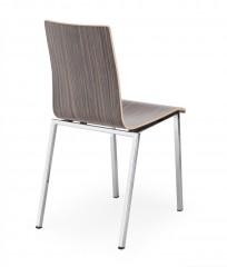 Krzesło Squerto Plus - zdjęcie 6