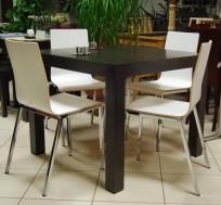 Krzesło Squerto Plus - zdjęcie 7