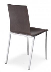 Krzesło Squerto Seat Plus - zdjęcie 4