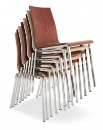 Krzesło Squerto Seat Plus - zdjęcie 5