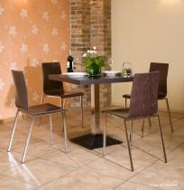 Krzesło Squerto Seat Plus - zdjęcie 7