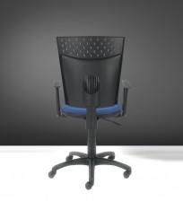 Krzesło Stillo 10 gtp - 24h - zdjęcie 5