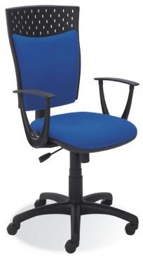 Krzesło Stillo 10 gtp - 24h