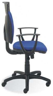 Krzesło Stillo 10 gtp - 24h - zdjęcie 3