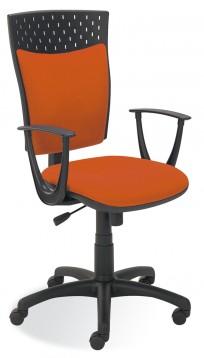 Krzesło Stillo 10 gtp - zdjęcie 2
