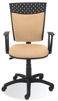 Krzesło Stillo 10 gtp - zdjęcie 3