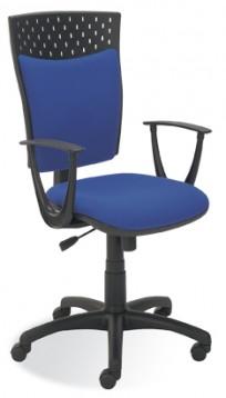 Krzesło Stillo 10 gtp - zdjęcie 5