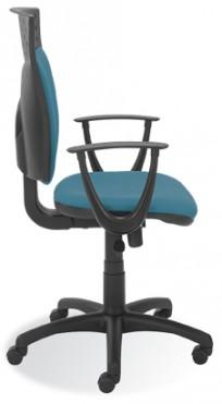 Krzesło Stillo 10 gtp - zdjęcie 6