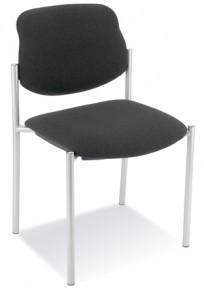 Krzesło Styl - zdjęcie 3