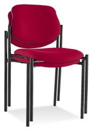 Krzesło Styl - zdjęcie 4