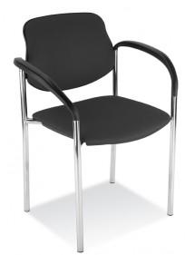 Krzesło Styl Arm