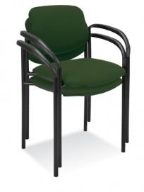 Krzesło Styl Arm - zdjęcie 3