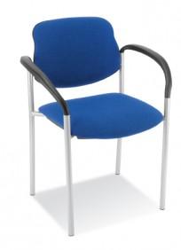 Krzesło Styl Arm - zdjęcie 4