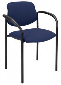 Krzesło Styl Arm - zdjęcie 6